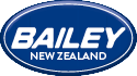 Bailey New Zealand